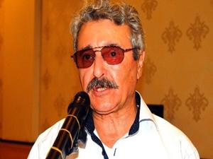 DEP eski milletvekilinden Kürtlerin bağımsızlığı ile ilgili açıklama geldi