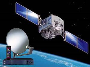Çanak anten kullananlar dikkat! İşte kanalların yeni frekansları