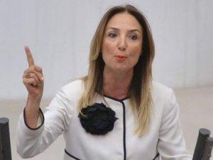 CHP'li Nazlıaka 'su yalanı' ortaya çıktı