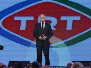 TRT için seçim süreci başlatılıyor