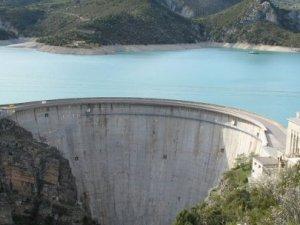 İstanbul'da barajların su seviyesi yükseldi