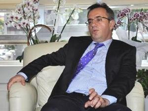 BDDK başkanı 15 günlük izne çıktı