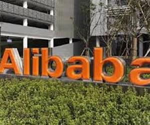 E-ticaret devi Alibaba halka arz ediliyor