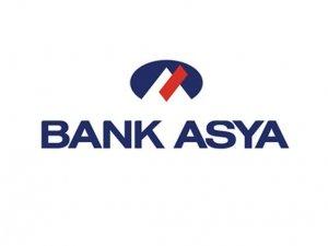 Borsa İstanbul'da Bank Asya krizi yaşanıyor!
