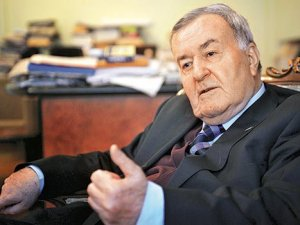 Erdoğan'ın eski dostu Çelebi'den Bank Asya isyanı