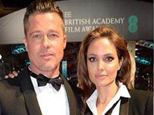 Meme kanserinde 'Angelina Jolie' farkı