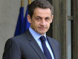 Sarkozy geri dönüyor