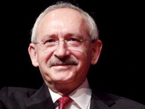Kılıçdaroğlu'ndan Davutoğlu'na telefon!