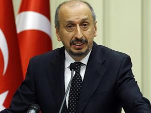 CHP Ankara milletvekili istifa etti