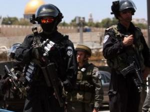 İsrail ordusuna 200 yeni zırhlı araç katıldı!