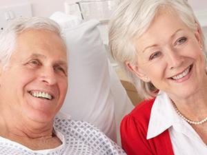 Prostat hastalarına sevindirici haber!