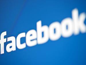 Facebook büyük değişikliğe gidiyor