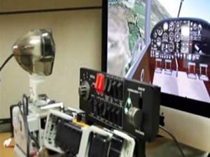 Pilotların yerini 'pibot'lar mı alacak?