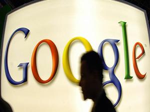 Google milyonlarca dolar dağıtacak