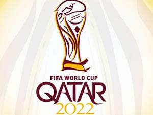 """Şok iddia! """"2022 Dünya Kupası Katar'da düzenlenmeyecek"""""""