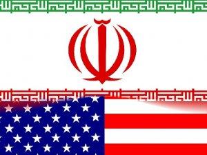 İran ile ABD 2 yıl gizli görüşmüş