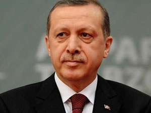 Cumhurbaşkanı Erdoğan'dan Gülen tweet'ine yalanlama