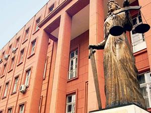 Yargıtay'da HSYK seçimleri sonuçlandı
