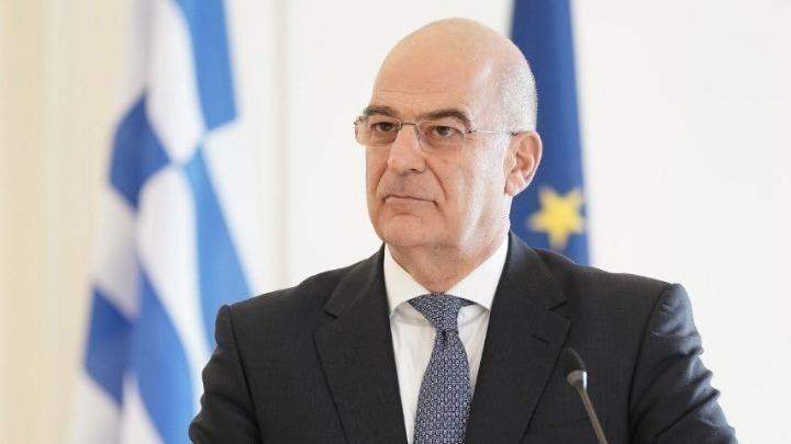 Yunanistan'dan akıllara durgunluk veren Türkiye hamlesi