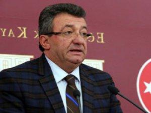 CHP'den bomba 17 Aralık iddiası