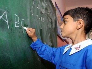 İlkokul öğrencisi okulunu Kamu Denetçiliğine şikayet etti!
