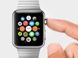 Apple watch ne kadar ram'e sahip?