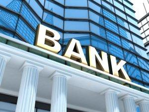 Bankaların son oyunu 'Hakem heyetleri'