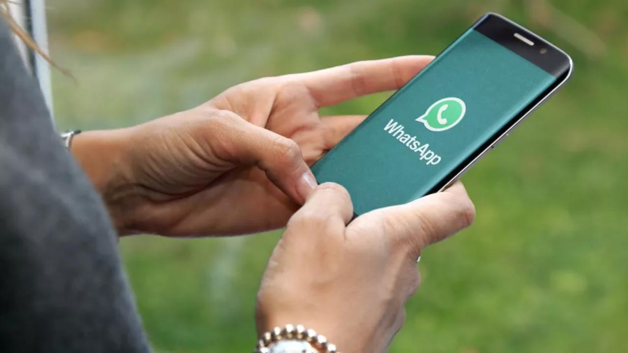 WhatsApp'tan çok konuşulacak olay yaratan özellik