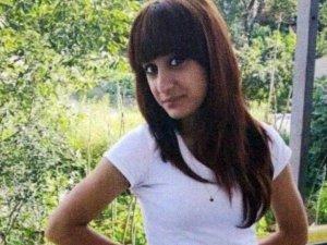 Göğsüne bıçak saplanan, başı taşla ezilen Pınar Kaynak cinayetinin 2 sanığı hakim karşısında