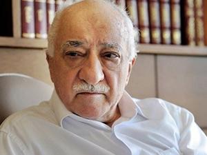 Fethullah Gülen'e kırmızı bülten mi çıkabilir!