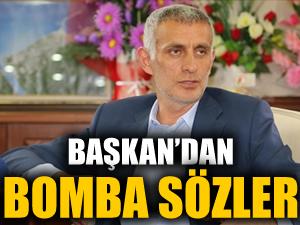 'Fenerbahçe'nin 1 yıldızı geri alınacak'