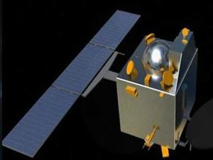 Hindistan uydusu Mars'a ulaştı