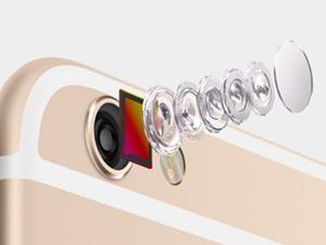 İşte iPhone 6 kamera test sonuçları