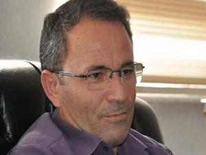 Savcı Cihan Ergün: Bir yargıç bu kadar parayı nereden bulabilir?