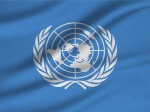 BM Güvenlik Konseyinde  IŞİD için flaş karar