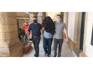 KKTC'de AdaPass soruşturmasında 4 kişi daha gözaltına alındı