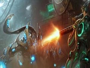 Blizzard'ın oyunu yalan oldu