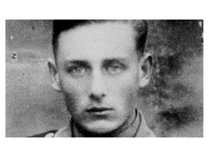 Eski Nazi ölüm mangası tercümanı Helmut Oberlander, Kanada'da 97 yaşında hayatını kaybetti