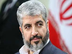 Hamas ile El Fetih anlaşmaya vardı