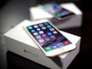 Apple'ın iOS 8.0.2 güncellemesi yolda!