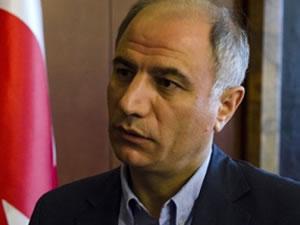İçişleri Bakanı: Halkın desteği önünde kimse duramaz