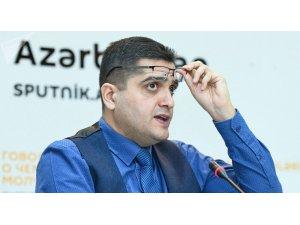 """Azerbaycanlı analist: """"Erdoğan-Paşinyan görüşmesi Azerbaycan için de faydalı"""""""