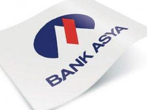 Bank Asya 'Gözaltı Pazarı'na alındı!