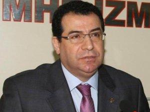 MHP'den ekonomi yönetimine uyarı