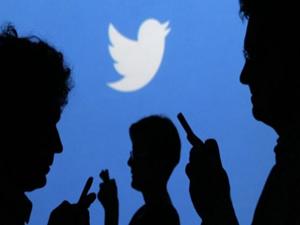 Twitter CEO'su İran'la dalga geçti