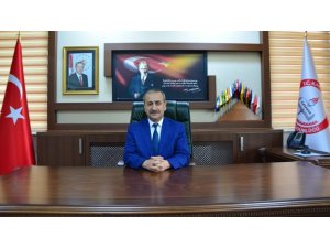 İl Milli Eğitim Müdürü Akbaş'tan okul açıklaması