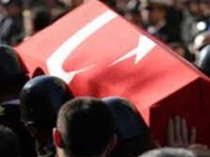 Diyarbakır'da 3 polis şehit