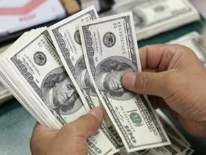 İki bankadan Türkiye üzerinde büyük oyun