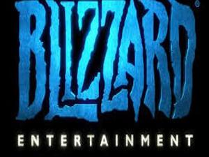 Blizzard'ın 100 milyon doları çöpe gitti