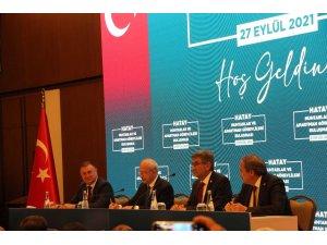 """Kılıçdaroğlu: """"CHP'nin hiç kabahati yok mu? Vardır efendim kusurumuz, hatamız, yanlışımız da var"""""""